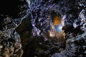 Thai boys found alive in cave