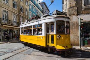 Lisbonne : le city-break le plus tendance