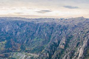 Turismo fluvial en la provincia de Salamanca: la opción más refrescante para este verano