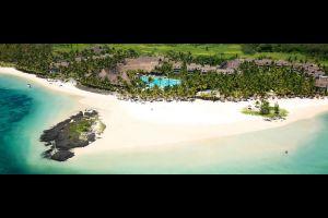 L'île Maurice comme destination touristique verte