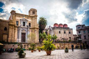 iberia express ofrece vuelos madrid palermo temporada de verano
