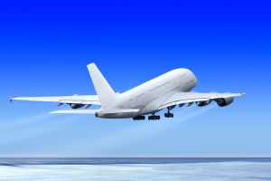 XL Airways : nouvelle ligne entre Paris et Jinan