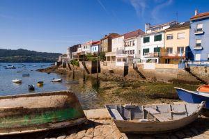 Road trip sur les côtes galiciennes 2
