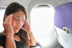 Reisende müssen die wichtigsten Medikamente im Handgepäck mitnehmen