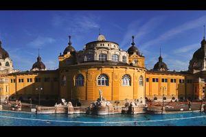 Budapest Card  carte pour visiter Budapest
