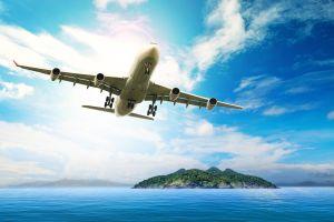 AliBlue Malta Cabo Verde Airlines stop voli Trapani Cagliari Milano Malpensa Roma