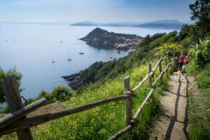 The complete guide to the Italian Riviera