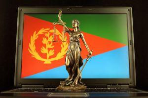 Eritreans Hoping for Change