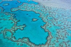 Das Great Barrier Reef lockt mit neuer Wander- und Radroute