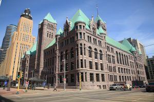 Minneapolis City Officials Keep Boy's Hot Dog Stand Open