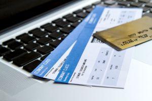 Les prix des billets d'avion et des hôtels vont grimper