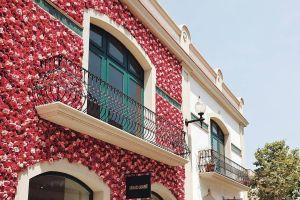 La Roca Village, paradis du shopping à 40 minutes de Barcelone