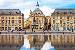Bordeaux la ville la plus hipster