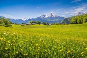 svizzera albergo senza pareti senza stelle