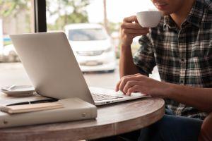 L'Estonie va lancer un visa numérique pour les travailleurs nomades