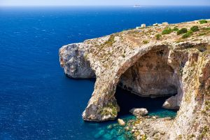 11 fun facts about Malta