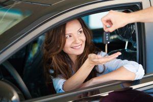 alquiler de coches cobertura seguro recomendaciones