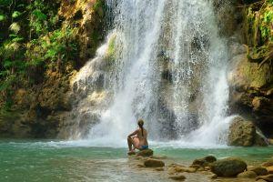 viajes republica dominicana descubre la region de samana