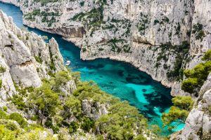 Cassis is France's best-kept secret