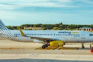 Un nouveau vol entre Vienne et Paris vient d'ouvrir avec Level