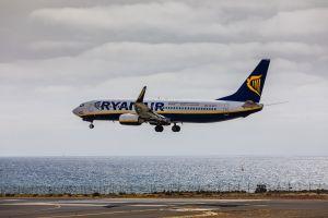 Après l'Irlande et la France, Ryanair subit une plainte venue d'Allemagne