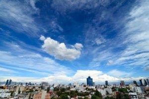 iberia aumenta operativo vuelos mexico tres vuelos adicionales temporada de invierno