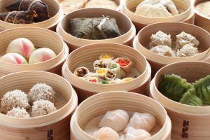 dieci esperienze culinarie mondo