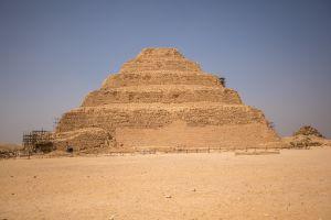 La découverte culinaire de l'année : un fromage égyptien de plus de 3000 ans !