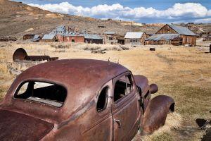 visita ciudades fantasma descubre el mundo diferente atracciones turísticas