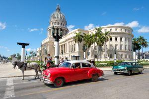 Havanna, na-na