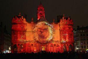 Festivals de lumières en Europe