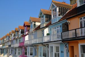 10 budget friendly travel destinations in England