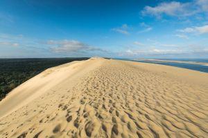Pilat Natal Merzouga les plus belles dunes du monde
