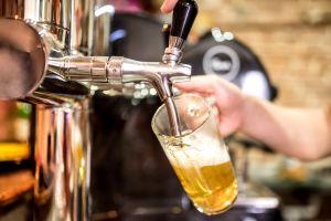 in usa hotel dedicato alla birra