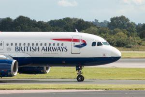 Les compagnies aériennes ont-elles rallongé les temps de vol ?