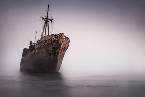 Myanmar misteriosa apparizione nave scomparsa 9 anni fa