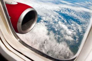 everything you've ever wanted to know about flying