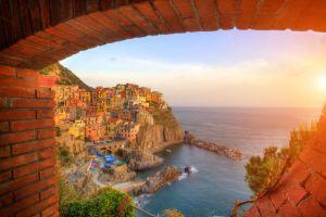 6 Gründe warum du Italien besuchen solltest