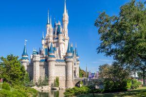 Parchi tema Disney arriva bar interamente dedicato Star Wars