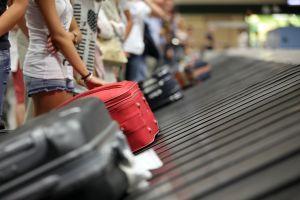 perché bagaglio a mano a pagamento per tutti