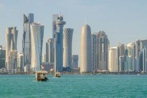 Qatar délivre plus de visas