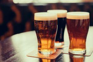 el hotel de la cerveza