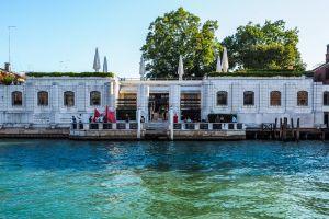 travelers choice museum i migliori musei italia