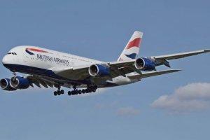 Vol de données chez British Airways
