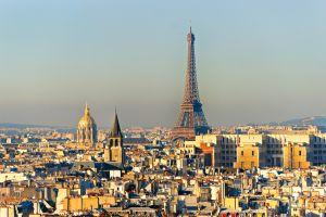parigi dice no ad airbnb il servizio scompare centro storico