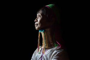 Bellezza dolorosa: le tradizioni nel mondo