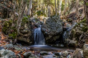 7 waterfalls you havent heard of
