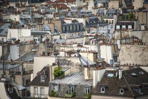 paris propone limitar alquiler apartamentos airbnb centro ciudad