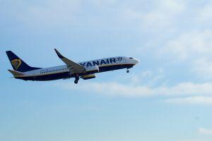 ¿Afectado por la huelga de Ryanair en Alemania? Reclamador.es te explica tus derechos