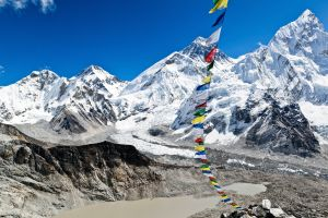 10 destinations around the world where tourists do more harm than good